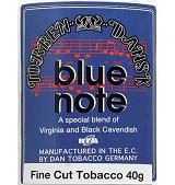 bluenote_shag_s