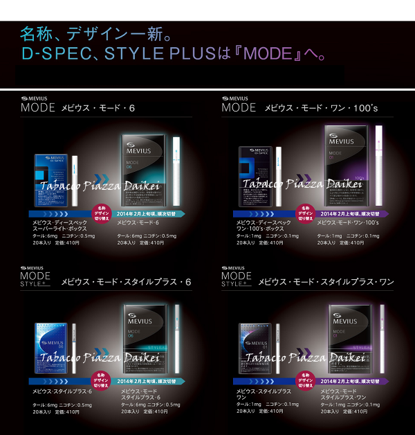image: mode_Dspec_StylePlus