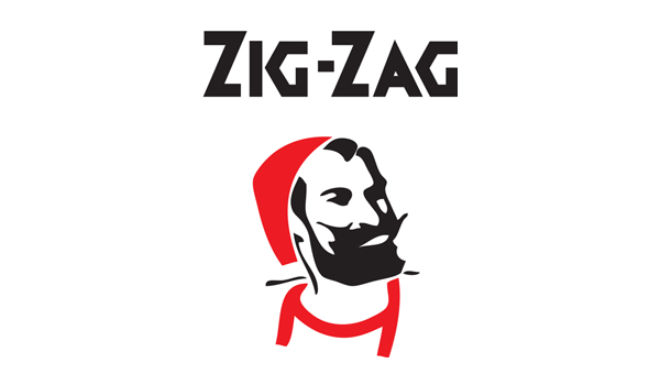 image: zig-zag