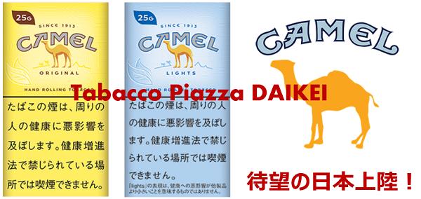 image camel ryo