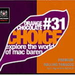 choice_orageChocolate_31