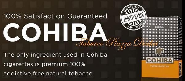 cohiba_cigarettes_s