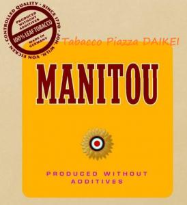 manitou_shag